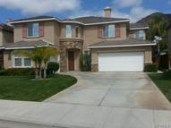 24316 Verona Court Wildomar CA, 92595