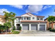 22 Flores Foothill Ranch CA, 92610