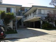 2421 South Carolina Street San Pedro CA, 90731