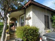 9512 Parmelee Avenue Los Angeles CA, 90002