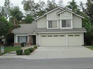 24212 Springwood Dr. Diamond Bar CA, 91765