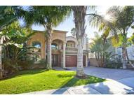 1636 Ruhland Avenue Manhattan Beach CA, 90266