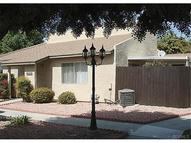 29276 Murrieta Road Sun City CA, 92586