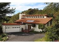 430 Squire Canyon Road San Luis Obispo CA, 93401