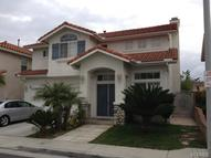 22 Sunset Circle Westminster CA, 92683