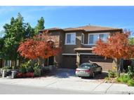 6898 Bacon Lane Highland CA, 92346