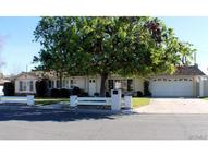 27070 Val Deane Way Hemet CA, 92544