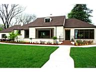 1186 Vallombrosa Avenue Chico CA, 95926