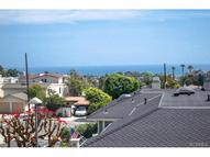 24532 Moonfire Drive Dana Point CA, 92629