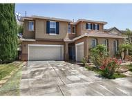 7241 East Skyline Drive Orange CA, 92867