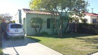 2416 Cole Place Huntington Park CA, 90255