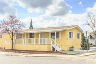 2104 Golden West Lane #8 Modesto CA, 95350