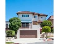 316 South Lucia Avenue Redondo Beach CA, 90277