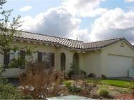 310 Pala Mission Way San Miguel CA, 93451