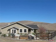 77008 Ranchita Canyon Road San Miguel CA, 93451