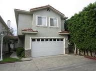 18930 Sherman Way Reseda CA, 91335