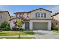 35430 Ocotillo Court Lake Elsinore CA, 92532