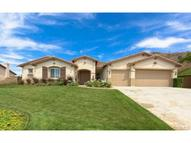 4702 Laurel Ridge Drive Riverside CA, 92509