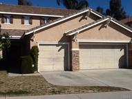 11938 Huntley Drive Rancho Cucamonga CA, 91739