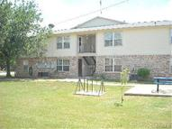 909 West 7th Street Justin TX, 76247
