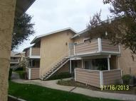 3631 Oak Creek Drive Ontario CA, 91761