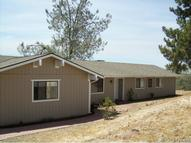 29732 Revis Road Coarsegold CA, 93614