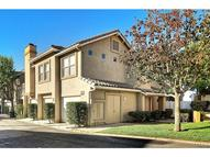 19395 Cascade Drive Foothill Ranch CA, 92610