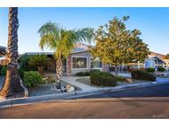 30687 Butia Palm Avenue Homeland CA, 92548
