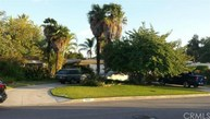 10302 Lesterford Avenue Downey CA, 90241