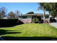 10383 Delvillo Drive Whittier CA, 90604