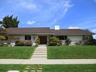 10100 Donna Avenue Northridge CA, 91324