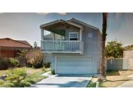 6025 Newcastle Court San Diego CA, 92114