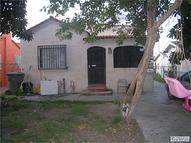 2725 Orchard Place South Gate CA, 90280