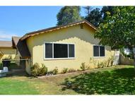 339 West 2nd Street San Dimas CA, 91773
