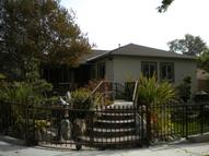 2860 North Keystone Street Burbank CA, 91504