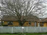 2396 Messina Avenue Palermo CA, 95968