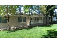 32360 Central Street Wildomar CA, 92595