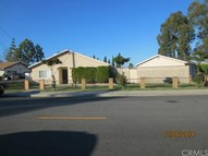 5711 Camp Street Cypress CA, 90630