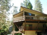 37747 Shoreline Drive Bass Lake CA, 93604