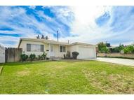 1230 Stovall Avenue Hacienda Heights CA, 91745
