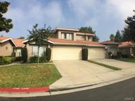 1275 South Upland Hills Drive Upland CA, 91786