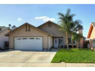 3125 Chardoney Way Mira Loma CA, 91752