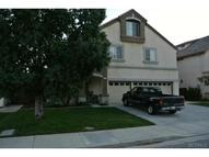 15625 Lucia Lane Moreno Valley CA, 92551