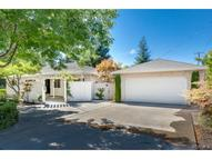 258 Panama Avenue Chico CA, 95973