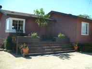 39184 Daily Road Fallbrook CA, 92028