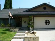 1136 Bain Avenue Walnut CA, 91789