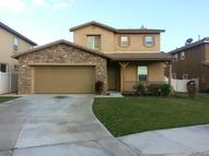 11248 Rosburg Road Beaumont CA, 92223