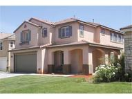37109 High Ridge Drive Beaumont CA, 92223