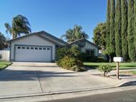 1305 Jean Avenue Redlands CA, 92374