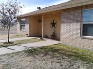 901 North Orange Street Alpine TX, 79830